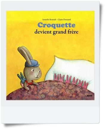 croquette_devient_grand_frere