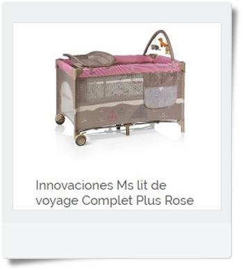 lit-de-voyage