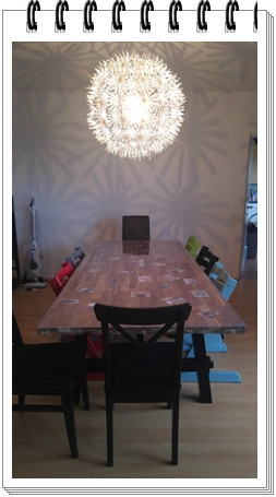 14-deco-table-photos