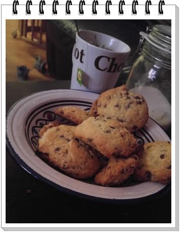 16-cookies