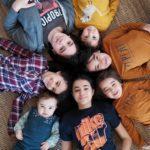 10 vérités sur les familles nombreuses