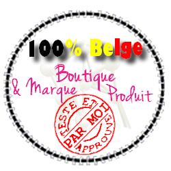 Gazouillis : Boutique d'articles bébé personnalisés