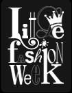 La little fashion week est à Bruxelles ! { Salon de mode enfantine } (+concours)
