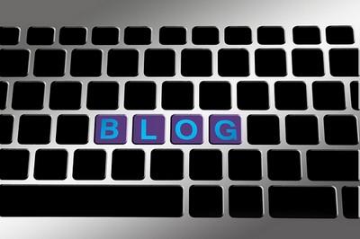 Petit bilan du blog pour 2015