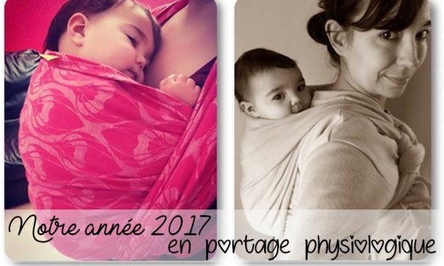 2017 en portage physio { I love portage physio #14 }